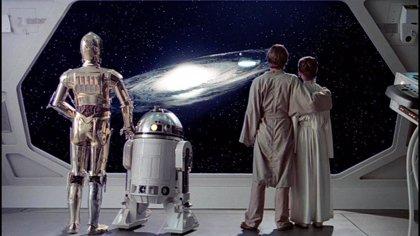 Así era el final original de Star Wars: El imperio contraataca que George Lucas cambió tras el estreno