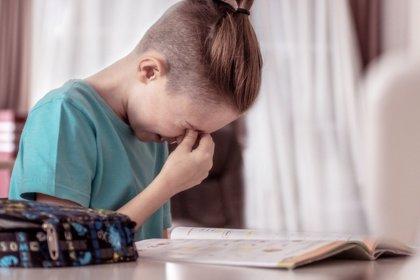 El temido fracaso escolar en tiempos del coronavirus