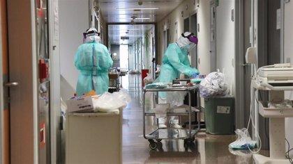 En marcha un ensayo clínico con infusión de plasma de pacientes que han superado la Covid-19