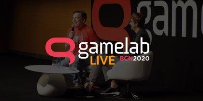 Gamelab confirma a Shawn Layden, Tim Willits y Minh Le entre los ponentes de sus charlas gratuitas
