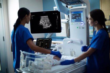 Philips desarrolla una solución de ecografía pediátrica que facilita un diagnóstico menos agresivo en niños
