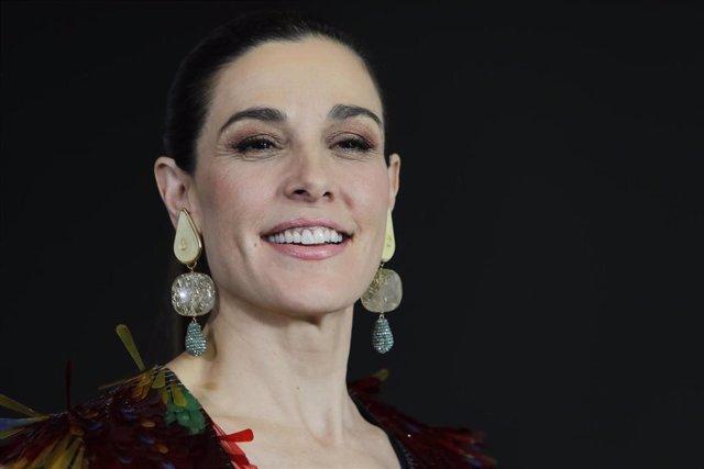 Raquel Sánchez Silva, en una foto de archivo de Europa Press