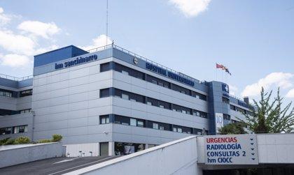 HM Hospitales ha realizado 6.000 test de detección de anticuerpos entre sus profesionales