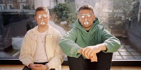 5. Disclosure anuncian nuevo álbum: 'Energy'