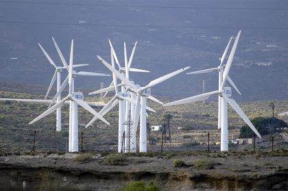 """Los eólicos ven en la Ley de Cambio Climático """"el pistoletazo de salida"""" para la reactivación económica"""