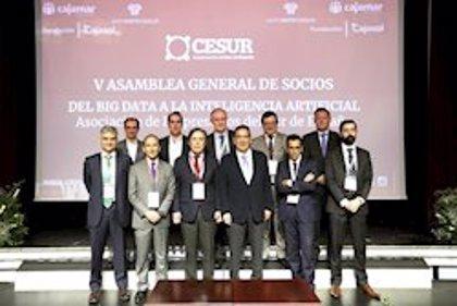 """Círculo de Empresarios del Sur de España sostiene que """"no procede cambiar leyes tan importante como la laboral"""""""