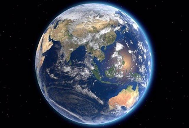Proyectan crear los primeros mapas 4D del manto de la Tierra