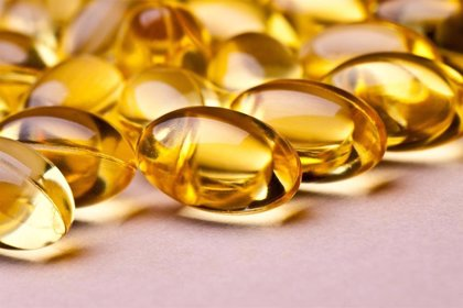 Científicos avisan de que los suplementos de vitamina D no aportan ningún beneficio en el Covid-19