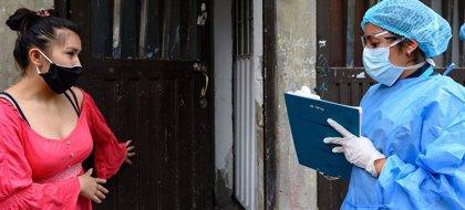 Naciones Unidas lanza una iniciativa mundial contra la desinformación relacionada con el coronavirus