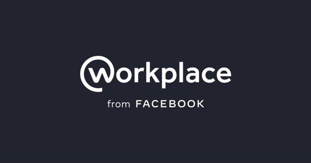 Facebook anuncia Workplace Rooms, la versión profesional de su plataforma de vid