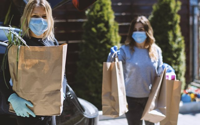 Coronavirus.- Desciende a 83 la cifra de muertes diarias por coronavirus en Fran