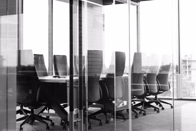 COMUNICADO: Las empresas europeas se plantean extender el teletrabajo hasta fina