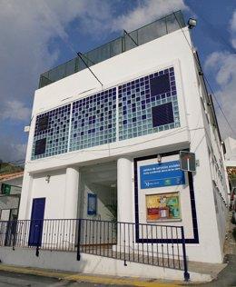 Málaga.- Coronavirus.- La Diputación refuerza su apoyo y orientación a 136 familias con menores en situación de riesgo
