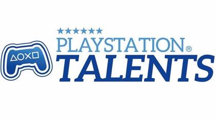 Sony anuncia los 11 proyectos de desarrollo local que apoyará a través de PlayStation Talents 2020