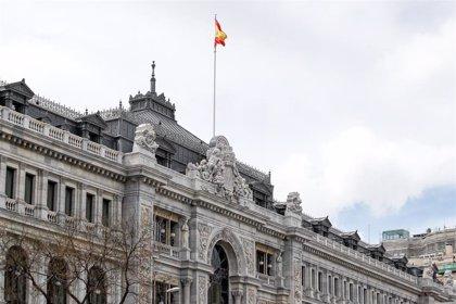 El Banco de España aboga por intervenciones públicas en el mercado de alquiler para aumentar la oferta
