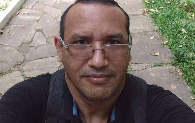 Ricardo Lopes Dias, misionero evangélico brasileño cesado como jefe de la oficina para pueblos indígenas no contactados de Brasil