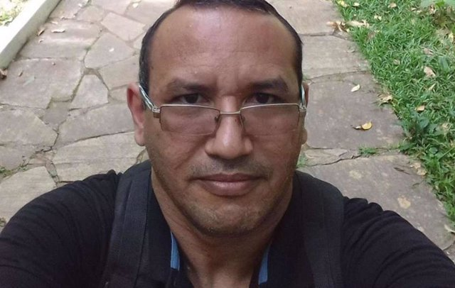 Brasil.- La Justicia cesa al misionero evangélico Ricardo Lopes como jefe de la