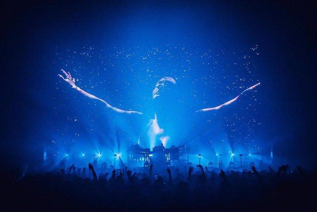 El Festival Sónar acollirà el nou directe de The Chemical Brothers al juny de 2021