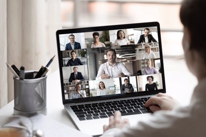 Videollamada: 10 consejos para ser un maestro comunicando