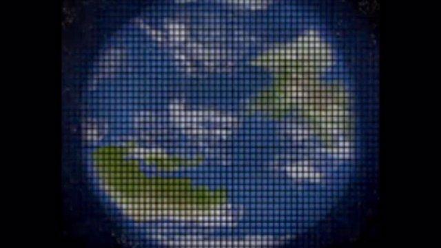 El audaz plan para ver continentes y océanos en otra tierra