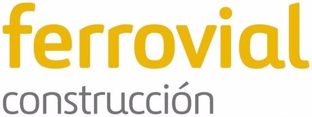 Nueva imagen de marca de Ferrovial Construcción tras prescindir de la submarca Agromán