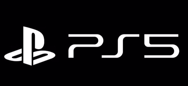 PS5 será casi 100 veces más rápida que PS4