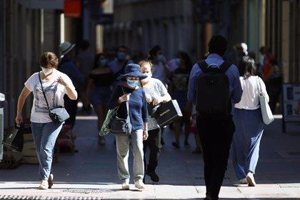 Sanidad mantiene a Málaga y Granada en Fase I y permite el pase a Fase II del resto de Andalucía desde el lunes 25