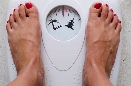 Los ciudadanos comienzan la desescalada con una media de 4-7 kilos de más