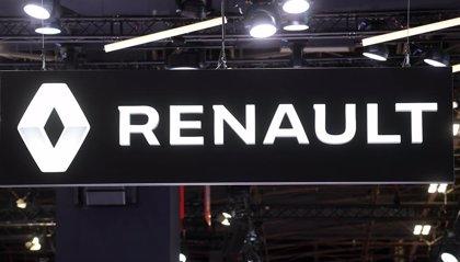 """Renault cae un 2,8% en Bolsa tras decir el Gobierno francés que """"puede desaparecer"""" por la crisis"""