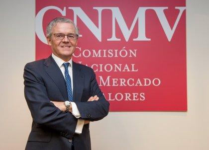 La CNMV aclara a las cotizadas sobre la notificación de autocartera en instrumentos financieros