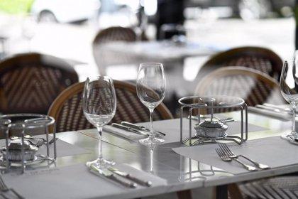"""Hostelería Madrid no prevé """"gran apertura de locales"""" y estima que en fase 1 retomarán actividad solo el 5%"""