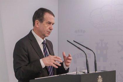"""La FEMP advierte al Gobierno por su acuerdo con Bildu: """"Somos el único interlocutor sobre entidades locales"""""""
