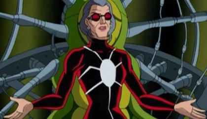 El spin-off femenino de Spider-Man ya tiene directora