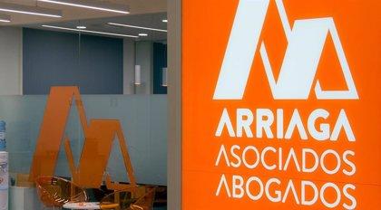 El CGPJ pide que se esclarezca si el despacho Arriaga actuó contra el Código Deontológico al querellarse contra jueces