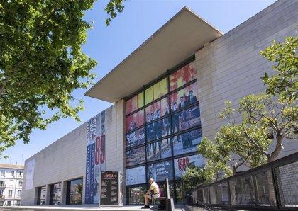 """La Taula de les Arts Visuals pide que el Consejo Rector del IVAM """"se pronuncie"""" sobre la dirección del museo"""