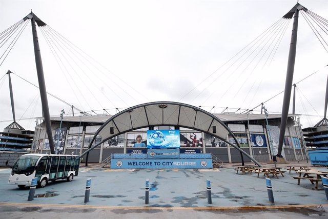 Fútbol.- La Premier League confirma dos nuevos positivos en 996 test