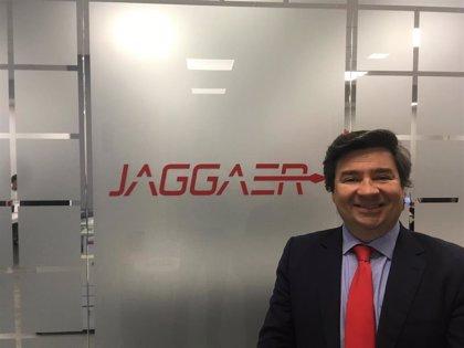 Jaggaer afirma que las empresas más digitalizadas tienen más probabilidad de sobrevivir a la crisis del Covid