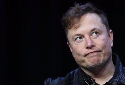 SpaceX, de Elon Musk, y la NASA lanzarán un cohete con dos astronautas el próximo miércoles
