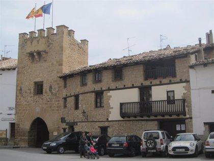 Aragón prioriza el turismo de proximidad ante el previsible cambio de comportamiento de los viajeros