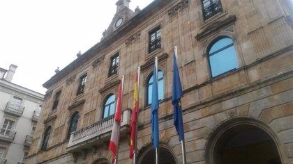 El Ayuntamiento aprueba una nueva ayuda de 120 euros para familias que cuentan con becas comedor