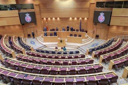 El PP reclama al Gobierno la dotación de una línea de avales específica para autónomos y microempresas