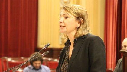 El PP pide al Govern que garantice el pago de las ayudas de comedor hasta el inicio del próximo curso