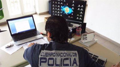 """Los delitos informáticos cometidos en Galicia se incrementan de modo """"exponencial"""" durante el confinamiento"""