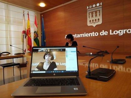El PP del Ayuntamiento reclama ampliar la frecuencia de recogida selectiva de residuos
