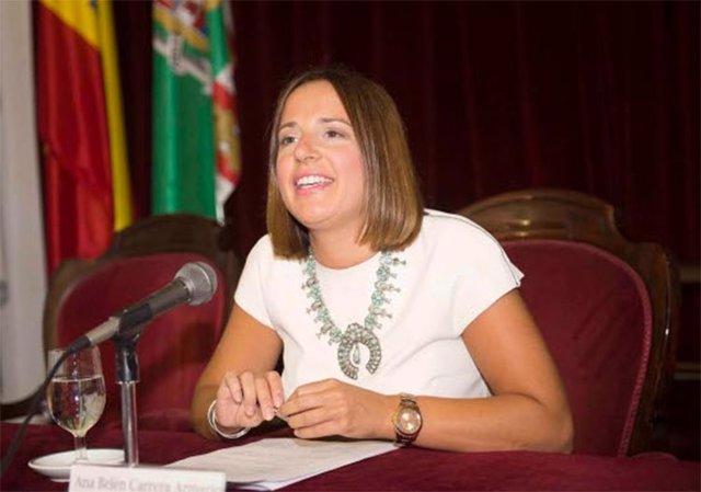 La Diputación Resalta El Esfuerzo Económico Realizado Frente Al Covid 19 En Las Pequeñas Localidades