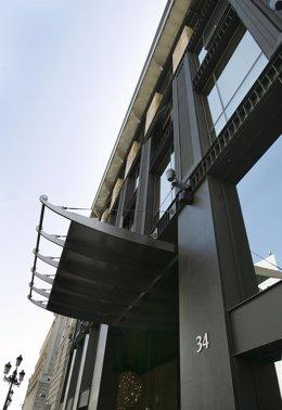 Derby Hotels Collection trabaja en un plan para la seguridad de sus hoteles