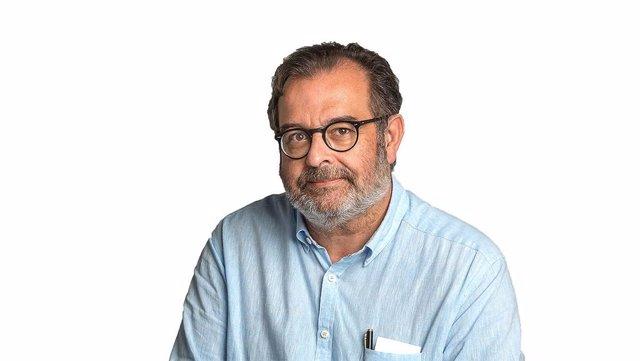 Albert Sáez, nuevo director de 'El Periódico de Cataluña' en sustitución de  Anna Cristeto