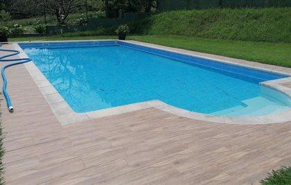 Soluciones para controlar el aforo y el acceso a piscinas comunitarias