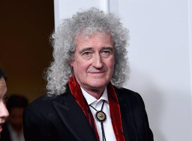 Brian May, guitarrista de Queen, se retracta de sus palabras y pide disculpas a sus seguidores después de defender públicamente al director de Bohemian Rhapsody, Bryan Singer, acusado por varios menores de abuso sexual