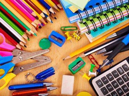 """Fedea pide diseñar """"programas eficaces"""" para evitar el abandono escolar entre los alumnos más vulnerables"""